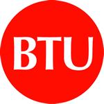 BTU_150x150