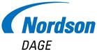 Nordson Dage_139x75
