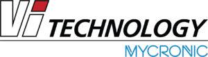 Vi TECHNOLOGY Mycronic RGB original_300dpi