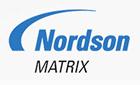 nordsonmatrix_140x85
